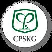 CPSKG_Jan2021.png
