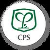 CPS_Jan2021.png