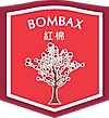 Bombax_Flag_New_O.png