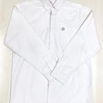 (冬季) 初中男恤 (Winter) MY1 - F.3 Boy Shirt