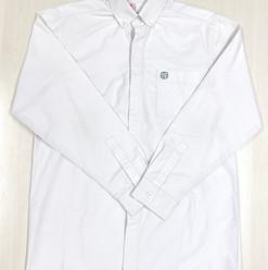 (冬季) 初中男恤 (Winter) MY1 - F.4 Boy Shirt