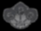 spgbybijan-logo-no-backan-