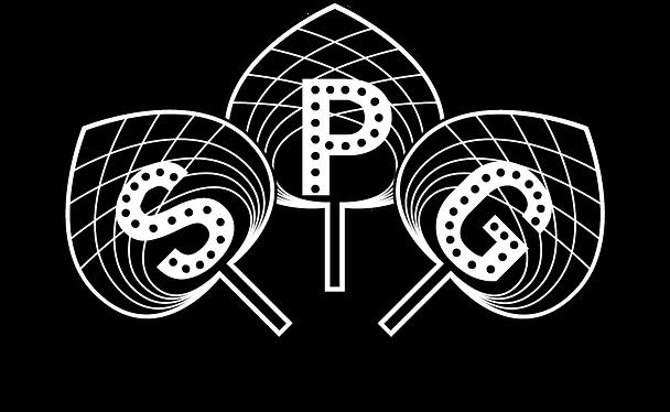 SPG Logo 2020.png