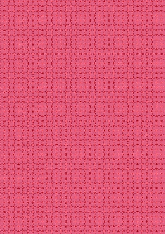 Larisata%2520wallpaper%2520A4_edited_edi
