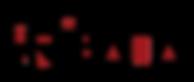 LaRisata-logo.png