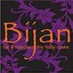Bijan Fine Malay Cuisine-logo