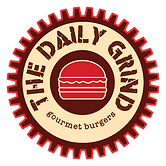 the-daily-grind-logo1