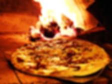 Pizza+Carbonara.JPG