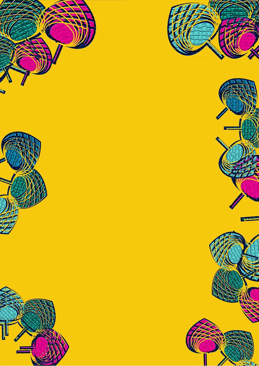 SPGbyBijan-menu yellow.png
