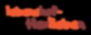 Logo_Lebenshof-01.png