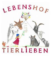 Logo Lebenshof tierlieben (1).jpg