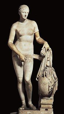 Aphrodite of Knidos.jpg