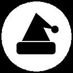 icone-noel.png