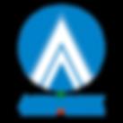Astropark_Logo1.png