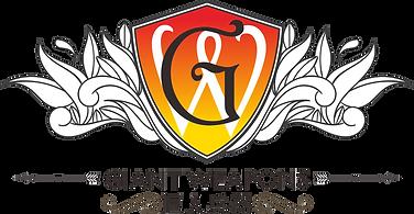 巨人logo2a(1).png