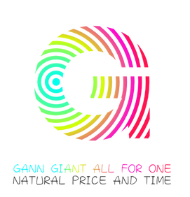 GiantGann_Logo.png