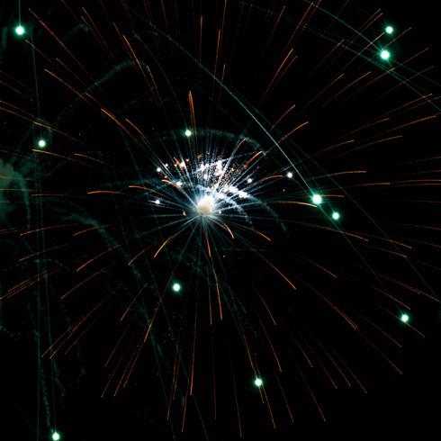FireworksElijah1.jpg