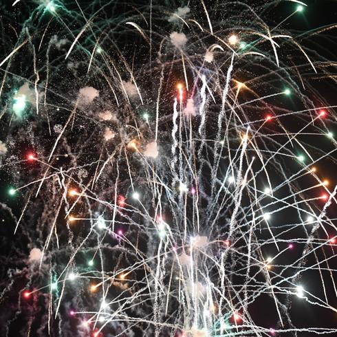 FireworksElijah2.jpg