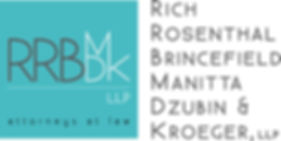 RRBMDK_Clr_Logo_With_Names.jpg