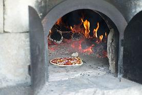 Pizza Night July 18 098.jpg