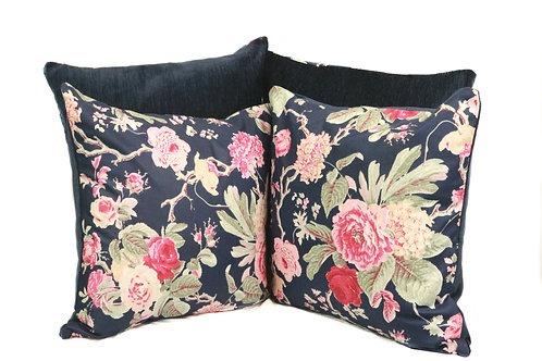 Queeny Cushion Cover Set