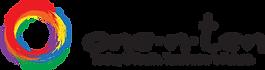 onenten logo