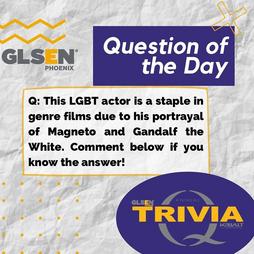 Q-Trivia