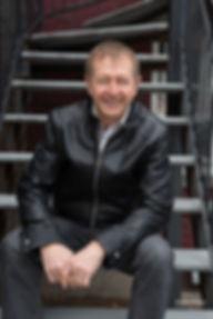Louis Rodrigue | formation pour entrepreneurs | Montréal | entrepreneuriat | beauce | quebec