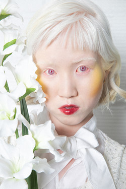 white-13