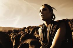 Mars-Bradley_bradleyblackburn.com-Web-1-3