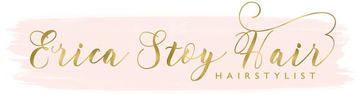 Erica Stoy Hair Hairstylist