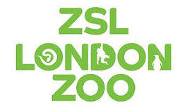 London Zoo logo.jpg