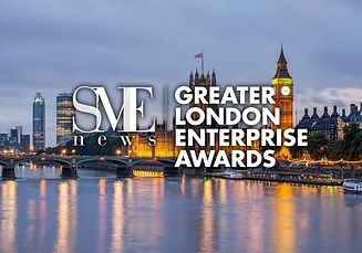 Greater-London-Enterprise-Awards-London-