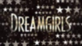 Dreamgirs