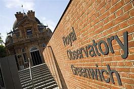 Royal Observatory Greenwich exterior.jpg