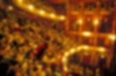 West End theatre.jpg