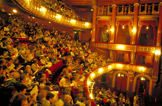 West End theatre.jpg