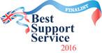 Best-Support-Service-Finalist.jpg