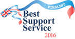 Best-Support-Service-Finalist.jpg