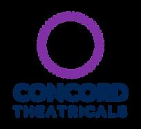 concord-logo.webp