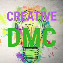 Creative DMC logo.png