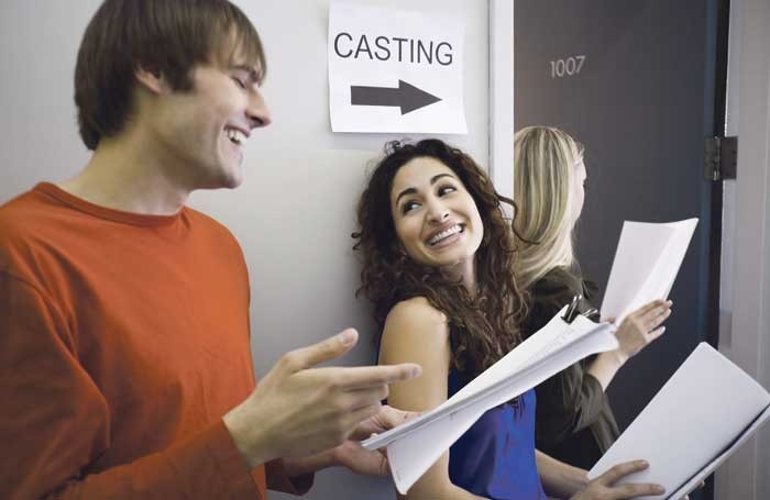 Casting Advice for Actors