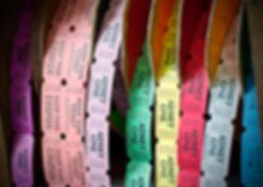 iStock-506288486 - Tickets.jpg