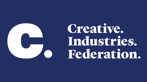 Election Manifesto for the Creative Industries