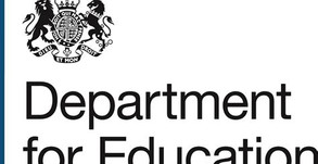 Government Advice On Educational Visits