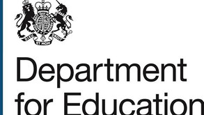 Government Response To Petition On Allowing Overnight School Trips