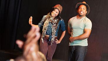 Acting Workshop 1000-563.jpg