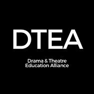 DTEA 200-200.png