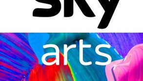 Sky Arts to become free in the UK