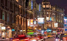 West End Shaftesbury Avenue.jpg